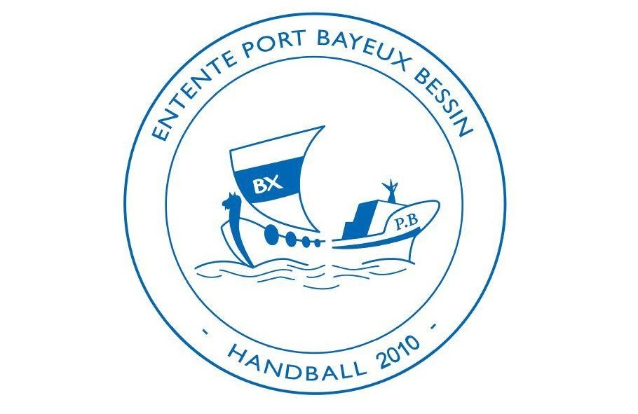 Logo image par défaut